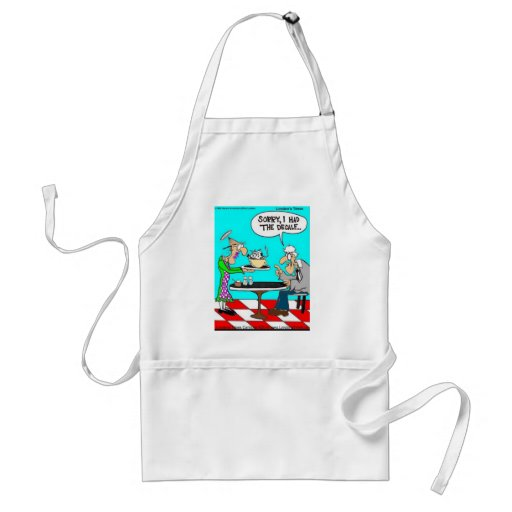 Coffee Without Cows Funny Tees Mugs & Gifts Aprons