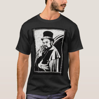 Coffin Joe T-Shirt