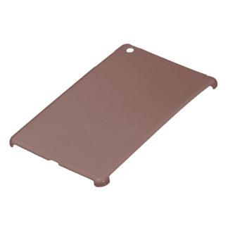 Cognac Fall 2014 iPad Mini Cover