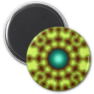 Cognition - Magnet by Vibrata