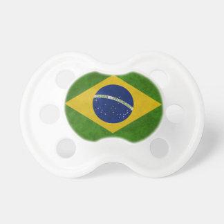 Coil Brésil Dummy