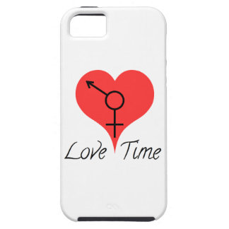 coil time iPhone 5 cases