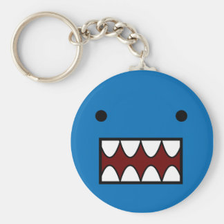Coiso Azur Key Ring