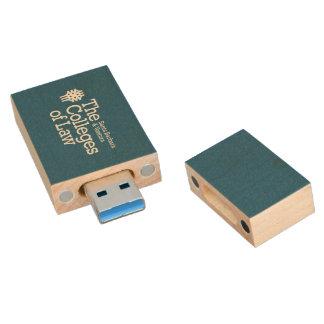 COL USB Flash Drive