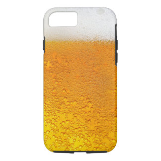 Cold Beer #1 iPhone 7 case