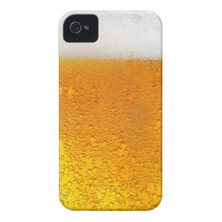 Cold Beer Case-Mate iPhone 4 Cases