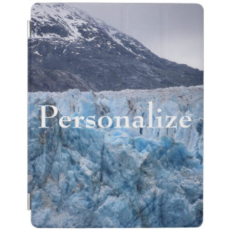 Cold Contrasts Ipad Smart Cover iPad Cover