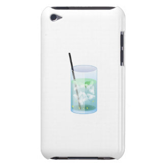 Cold Drink iPod Touch Covers