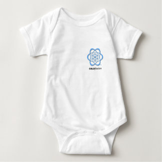 Cold Fusion Baby Bodysuit