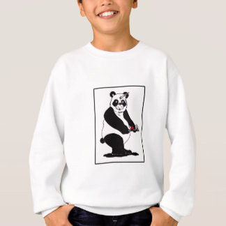 Cold Lunch Sweatshirt