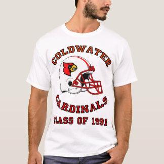 Coldwater Cardinals T-Shirt