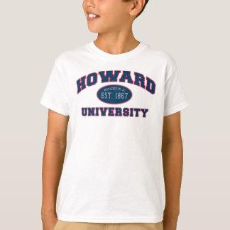 COLE, ERIC T-Shirt