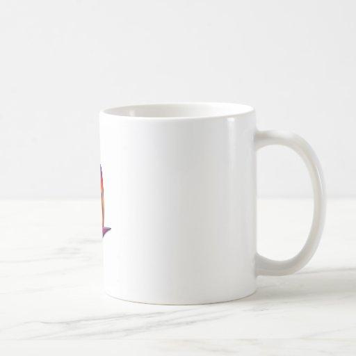 Coleção Seta Coffee Mug