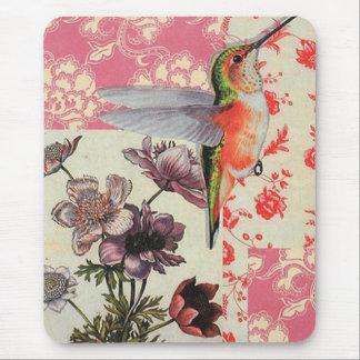 Colibri - Mousepad