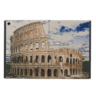 Coliseum iPad Air Cover