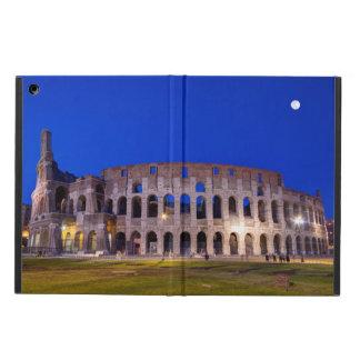 Coliseum, Roma, Italy iPad Air Case