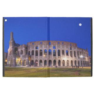 "Coliseum, Roma, Italy iPad Pro 12.9"" Case"