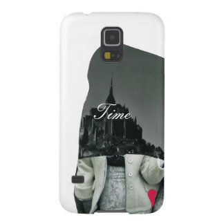 Collage Mood 1, Samsung S5 Phone Case Case For Galaxy S5