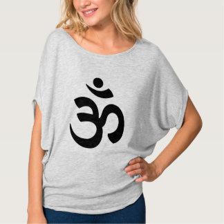 """Collection """"ZEN attitude"""" Mantra T-Shirt"""