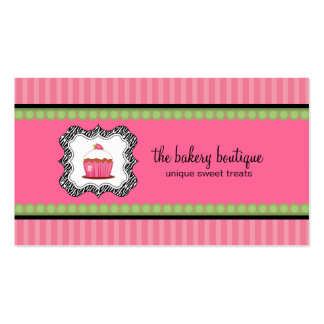 Colleen s Business Cards