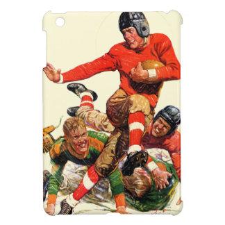 College Football Case For The iPad Mini