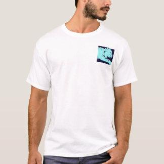 College Football T-Shirt