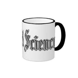 "college study mug ""political science"""