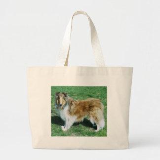 Collie Bag