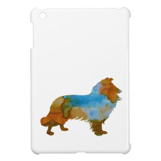 Collie Case For The iPad Mini
