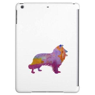 Collie iPad Air Case
