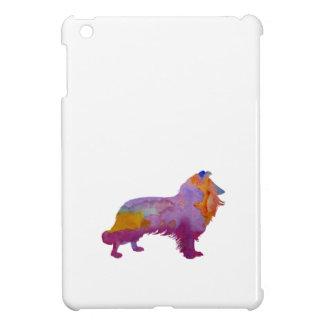 Collie iPad Mini Cover