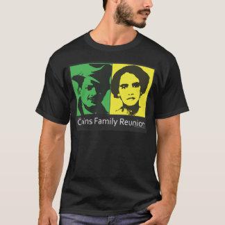 collinfam.pdf T-Shirt