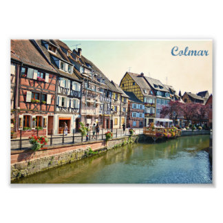 Colmar Photo Art