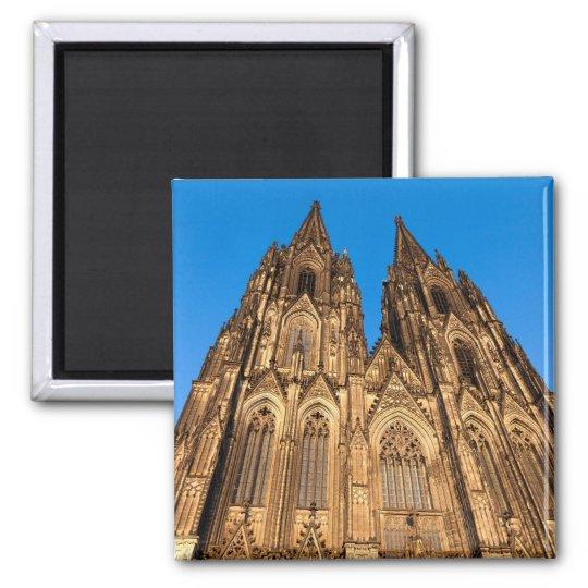 Cologne 002A Magnet