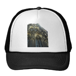 Cologne Cathedral Cap