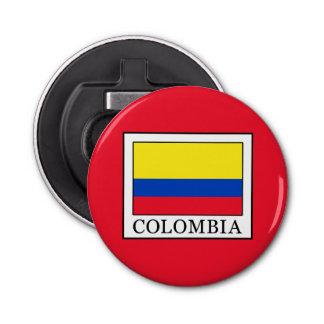 Colombia Bottle Opener