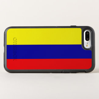 Colombia OtterBox Symmetry iPhone 8 Plus/7 Plus Case