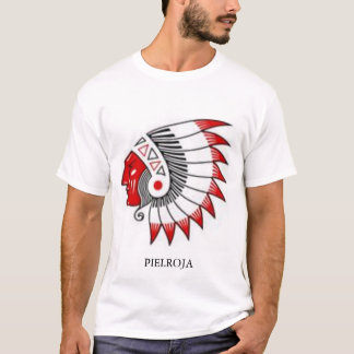 COLOMBIAN PRODUCT T-Shirt