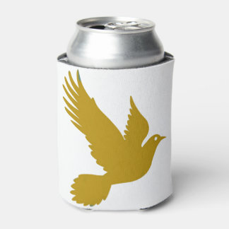 Colomennod can cooler