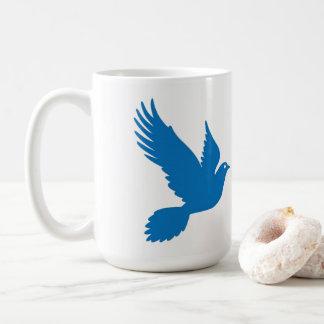 Colomennod mug