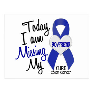 missing my boyfriend