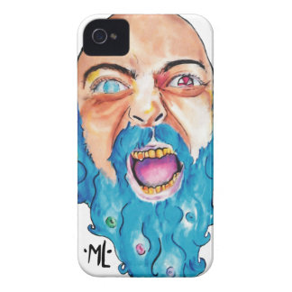Colonising Case-Mate iPhone 4 Cases