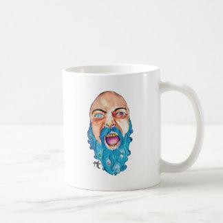 Colonising Coffee Mug
