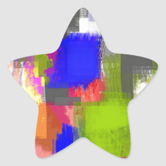 color abstract (19).jpg star sticker