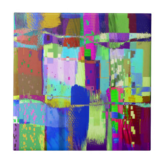 color abstract (25).jpg ceramic tile