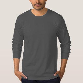 Color ASPHALT : Men's Bella Jersey Hoodie