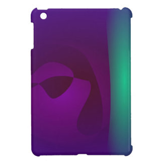 Color Balance without Yellow Cover For The iPad Mini