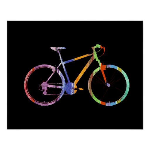Decorating ideas posters decorating ideas prints for 70 bike decoration