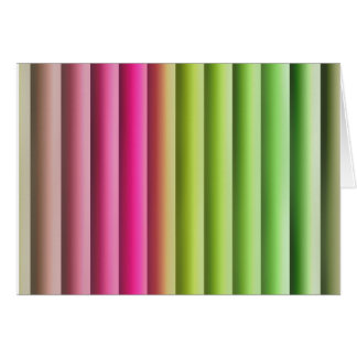 Color Blinds Card