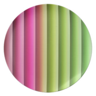 Color Blinds Plate